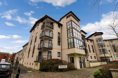 1 bedroom apartment for sale - Rowan Court, Old Town