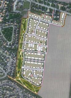 Residential development for sale - Residential Development Land - Boston