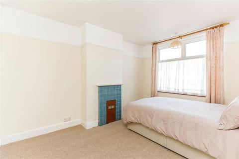 4 bedroom terraced house to rent - Sandling Avenue, Horfield, Bristol, BS7