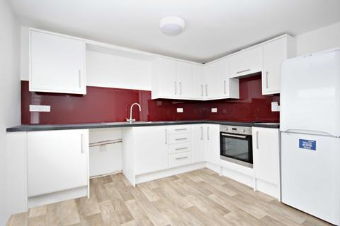 1 bedroom apartment to rent - London Street, Faringdon, Oxfordshire, SN7