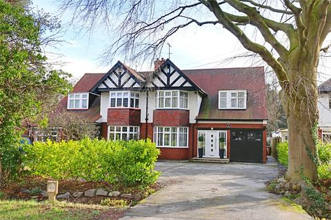4 bedroom detached house for sale - Tranby Lane, Anlaby, Hull, East Yorkshire, HU10