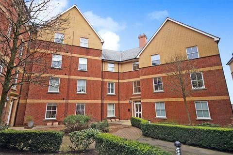 2 bedroom apartment to rent - Little Keep Gate, Barrack Road, Dorchester, Dorset, DT1