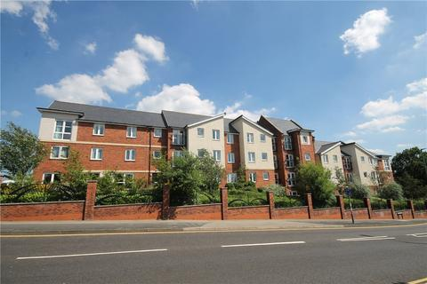 1 bedroom retirement property - Cestrian Court, Newcastle Road, Chester Le Street, DH3
