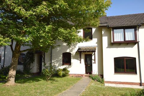 3 bedroom terraced house for sale - Wrefords Lane, Exeter