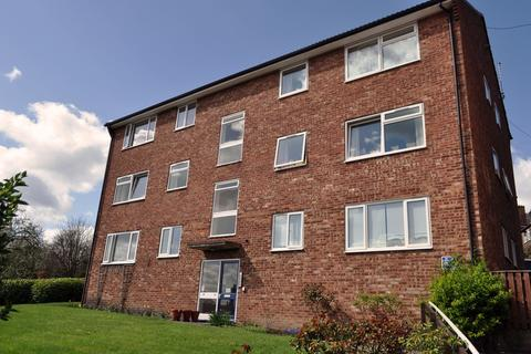 2 bedroom flat to rent - Tapton Crescent Road