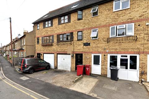 5 bedroom townhouse for sale - The Crescent, Slough, SL1