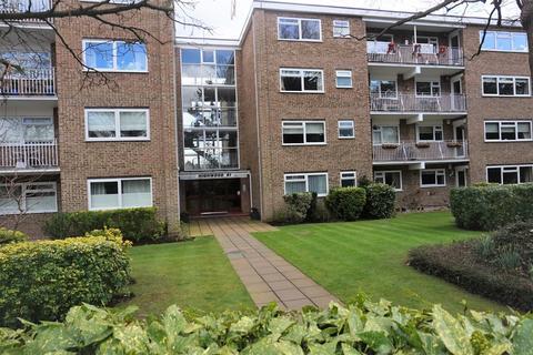 2 bedroom flat for sale - Shortlands Road, Bromley