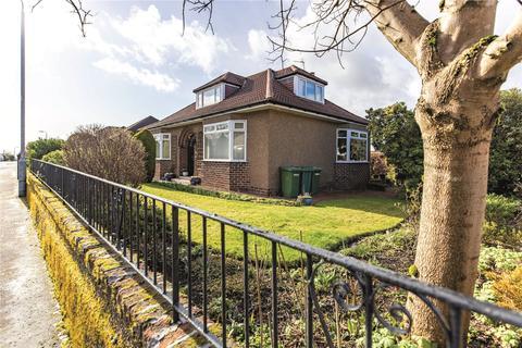 3 bedroom detached house for sale - Henderland Road, Bearsden, Glasgow