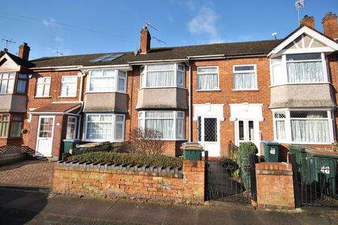 3 bedroom terraced house for sale - Hyde Road, Coventry
