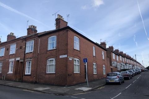 4 bedroom house to rent - Adderley Road, Clarendon Park,