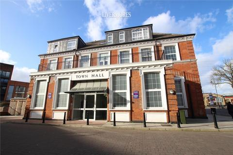 2 bedroom apartment for sale - Townhall, Crayford