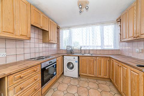 3 bedroom terraced house to rent - Lansdowne Mews Charlton SE7