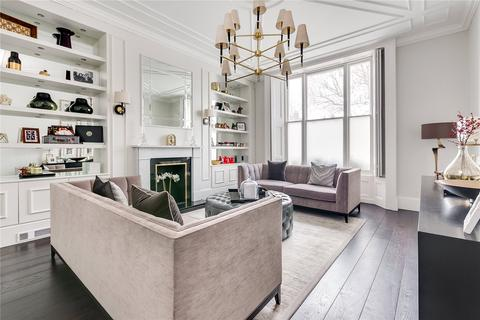 3 bedroom flat for sale - Chepstow Place, London