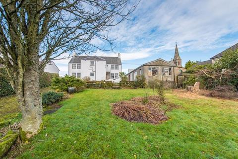 4 bedroom detached house for sale - Green Oak, Thornhill, By Stirling, FK8 3PP