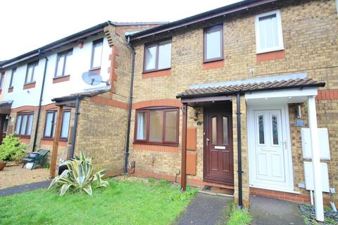 2 bedroom terraced house for sale - Grove Place, Southampton