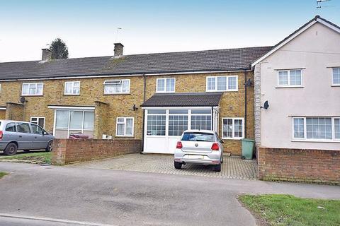 2 bedroom terraced house - Willington Street, Maidstone Me15 8HL