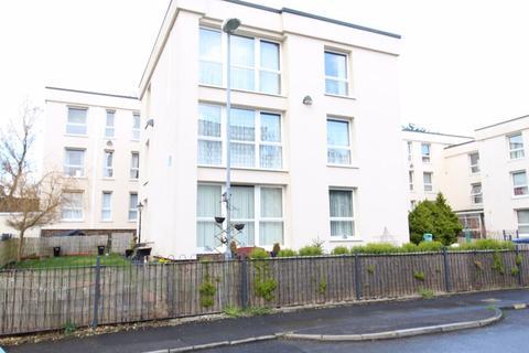 2 bedroom flat for sale - Caerau Court Road Caerau Cardiff CF5 5JD