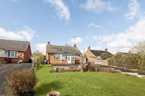 3 bedroom detached bungalow for sale - North Street, Charminster
