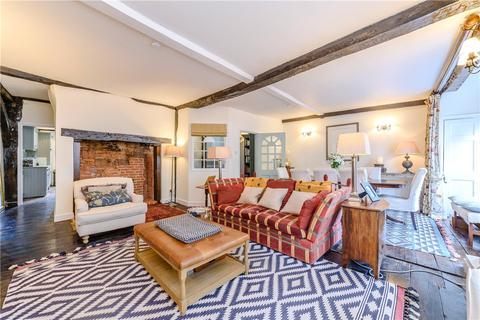 3 bedroom apartment for sale - High Street, Marlborough, Wiltshire, SN8