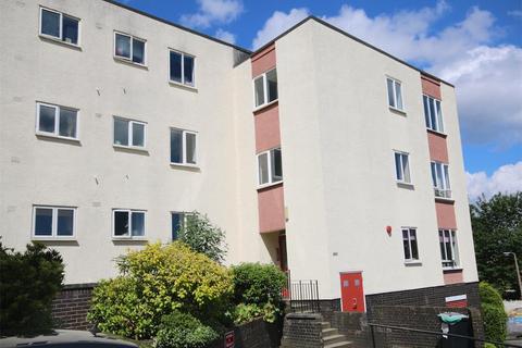 3 bedroom flat to rent - Balcarres Court, Morningside, Edinburgh