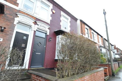 3 bedroom semi-detached house for sale - Fordhouse Lane, Birmingham, West Midlands, B30