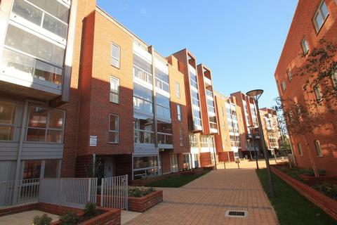 2 bedroom flat for sale - Collins Building, Wilkinson Close, Dollis Hill, London, NW2 6GQ