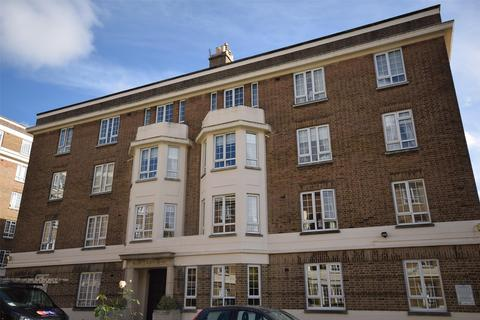 2 bedroom apartment to rent - Cambray Court, CHELTENHAM, Gloucestershire, GL50