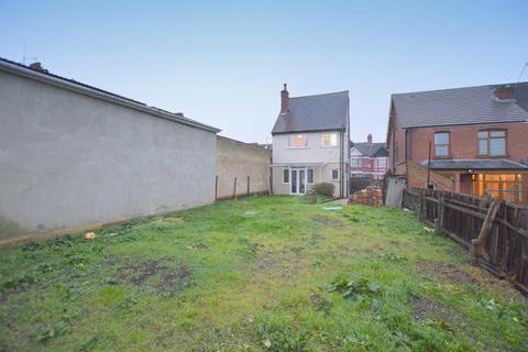 3 bedroom detached house for sale - Kenilworth Road, Bury Park, Luton, Bedfordshire, LU1 1DQ