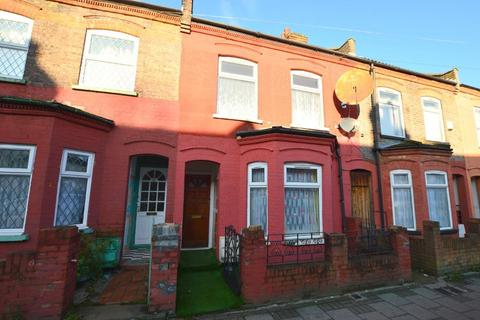 3 bedroom terraced house for sale - Ash Road, Bury Park, Luton, Bedfordshire, LU4 8AG