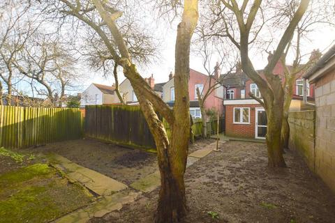 4 bedroom terraced house for sale - Mansfield Road, Bury Park, Luton, Bedfordshire, LU4 8NA