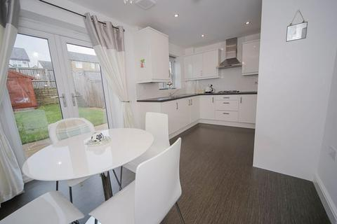3 bedroom terraced house for sale - Stanhill Road, Oswaldtwistle