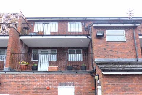 2 bedroom apartment for sale - Walmley Road, Sutton Coldfield