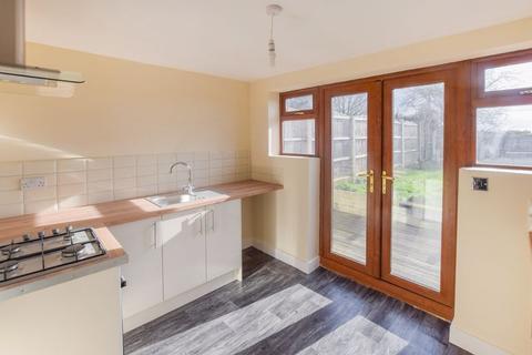 2 bedroom cottage for sale - White Cottage, Halebank