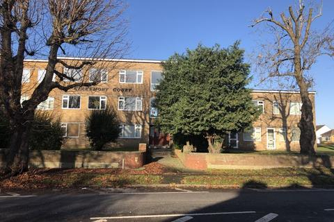 1 bedroom ground floor flat for sale - Claremont Court, Whitworth Road, Swindon