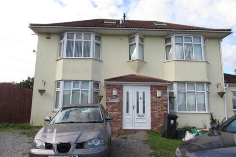 1 bedroom house share to rent - Harry Stoke Lane, Harry Stoke, Bristol