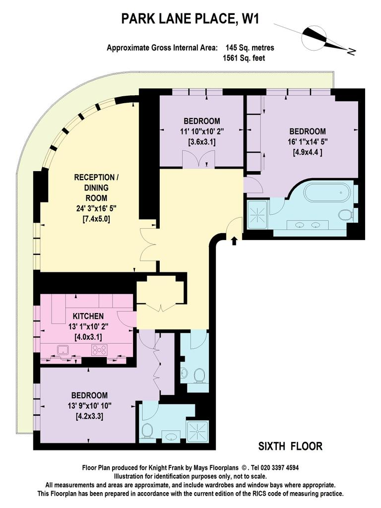 Floorplan: Floorplanimage