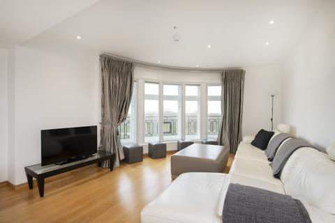 3 bedroom flat to rent - Park Lane Place, North Row, London, London, W1K