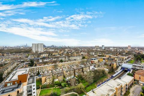 1 bedroom flat for sale - Mallard Point, Rainhill Way, London E3