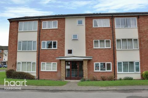 2 bedroom apartment for sale - Arosa Drive, Harborne, Birmingham