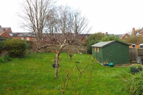 3 bedroom end of terrace house for sale - Hubert Croft, Birmingham B29 6DU