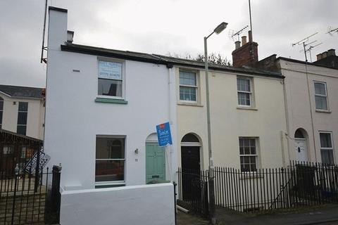 2 bedroom semi-detached house for sale - Gloucester Place, Cheltenham
