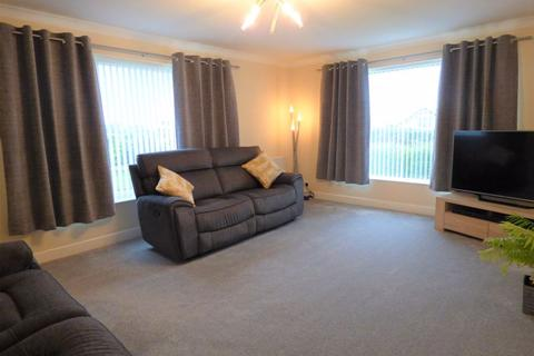 3 bedroom bungalow for sale - Raikes Hill Drive, Hest Bank