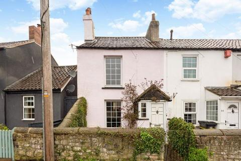 3 bedroom cottage for sale - Stoke Lane, Westbury-On-Trym, Bristol, BS9 3SB