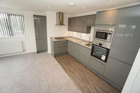 2 bedroom apartment for sale - Woodvale, Westhoughton