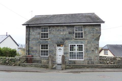 4 bedroom detached house for sale - Bryn y Felin, Dyffryn Ardudwy, LL44 2BE