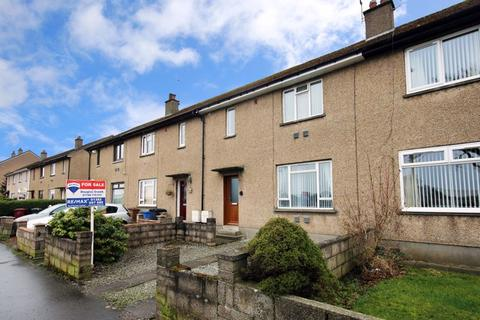 3 bedroom terraced house for sale - Balunie Drive, Dundee