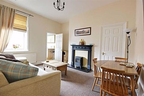 3 bedroom flat for sale - Erskine Road, South Shields, Tyne And Wear