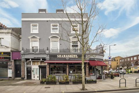 Property for sale - Goldhawk Road, London, W12