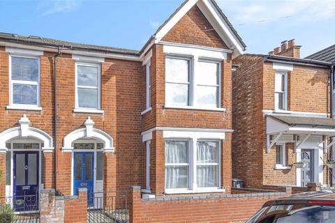 4 bedroom semi-detached house for sale - George Street, Bedford