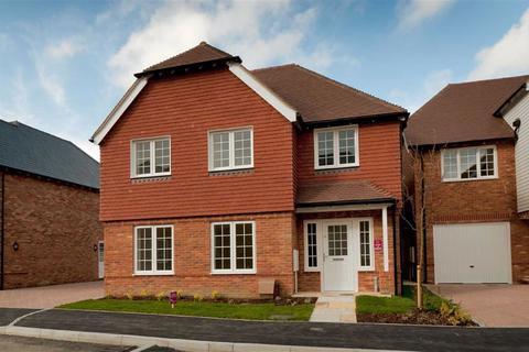 5 bedroom detached house for sale - Heath Road, Maidstone, Kent
